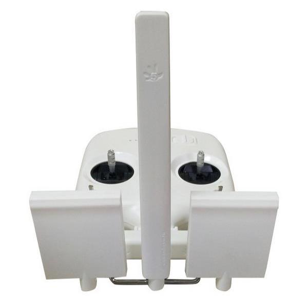 Signal WiFi Range Extender Antenne Kit For DJI Phantom 3 Standard - Photo: 2