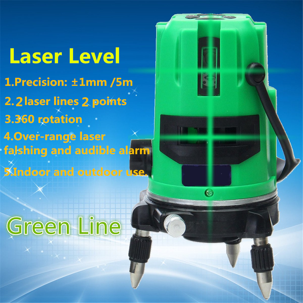 green 2 line 2 points laser level 360 rotary laser line ... dodge 360 plug wire diagram laser level 360 wire diagram #12