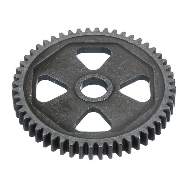 Aluminum Metal Wheel Hub 1//35 Orlandoo OH35P01 OH35A01 4pcs Per Set Usual Access