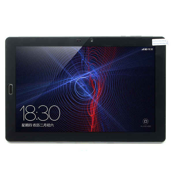 Onda V10 Pro 32GB MTK 8173 Quad Core 10.1 Inch Dual OS Tablet