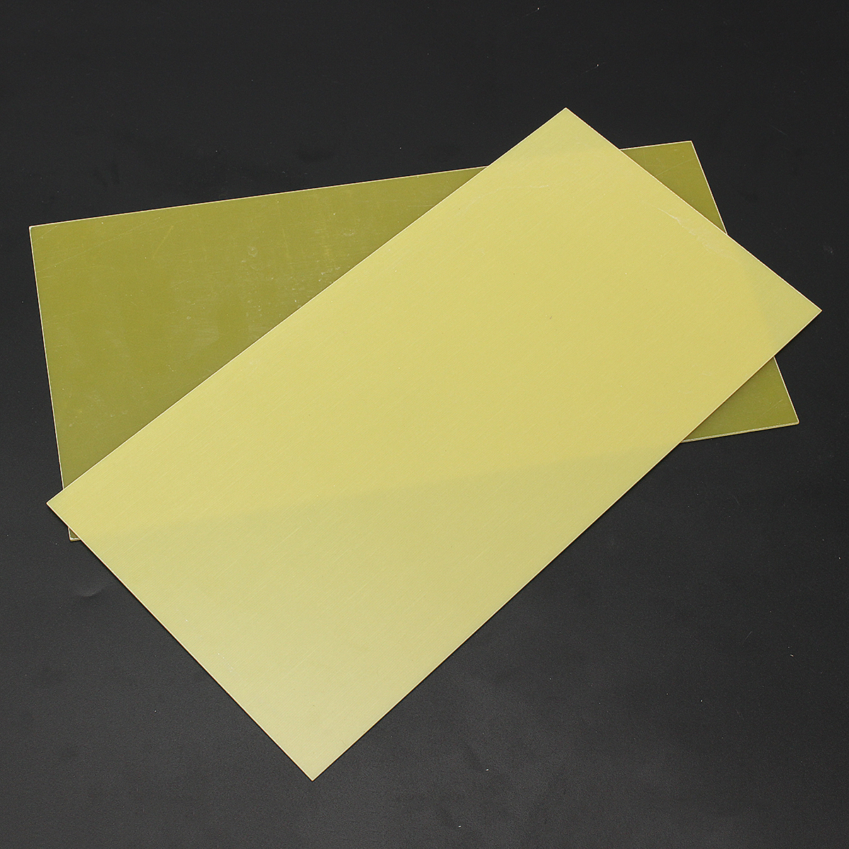 Glassfibre Sheet Grp Epoxy Glass Fr4 Fibreglass Sheet 300