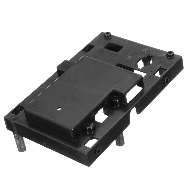 WPL WPLB-1 Steering Case Cover 1:16 RC Crawler Car Part
