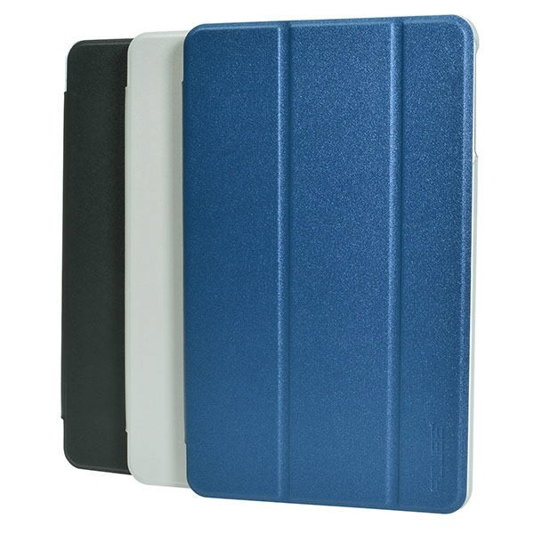 PU Leather Folding Stand Case Cover for Cube IWORK8 Ultimate Cube iWork8 Air Tablet