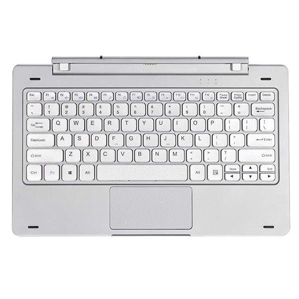 Buy Original Teclast TBook 16 Pro Keyboard