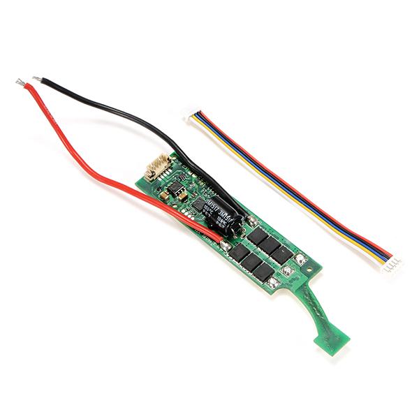 Hubsan X4 Pro H109S RC ...