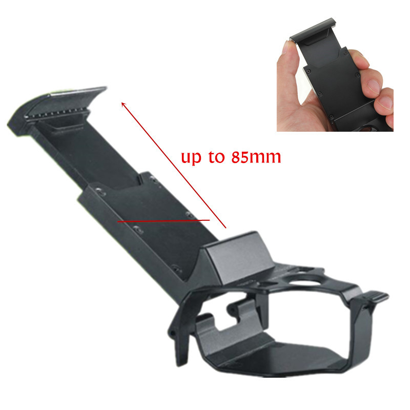 NOTE: The Control Gamepad is not include. More Detailed Photos: Controller Gamepad Holder Mount ...
