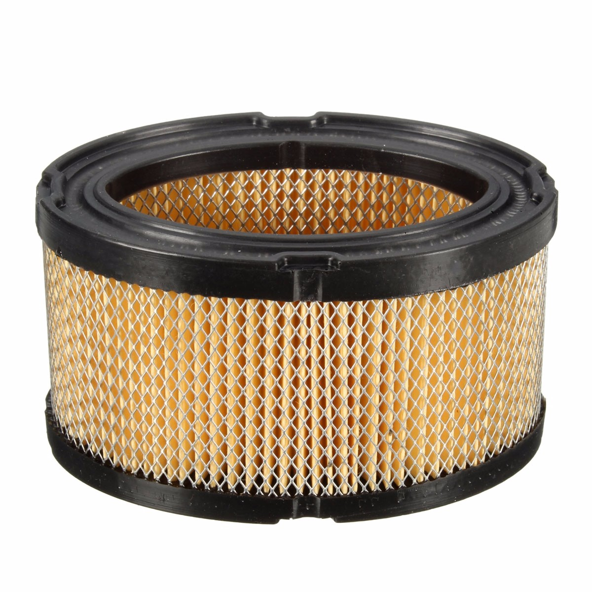 Air Filter For Tecumseh 33268 John Deere M49746