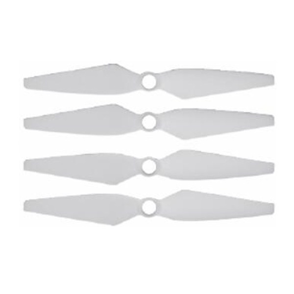 MJX B2C RC Quadcopter Spare Parts CW/CCW Propellers