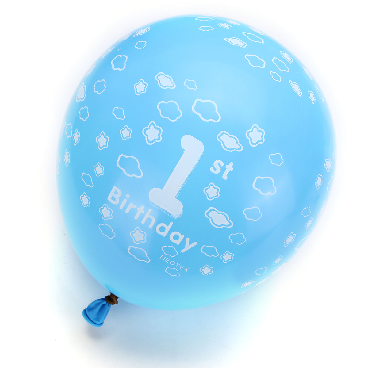 Birthday Decoration Images For Baby Boy