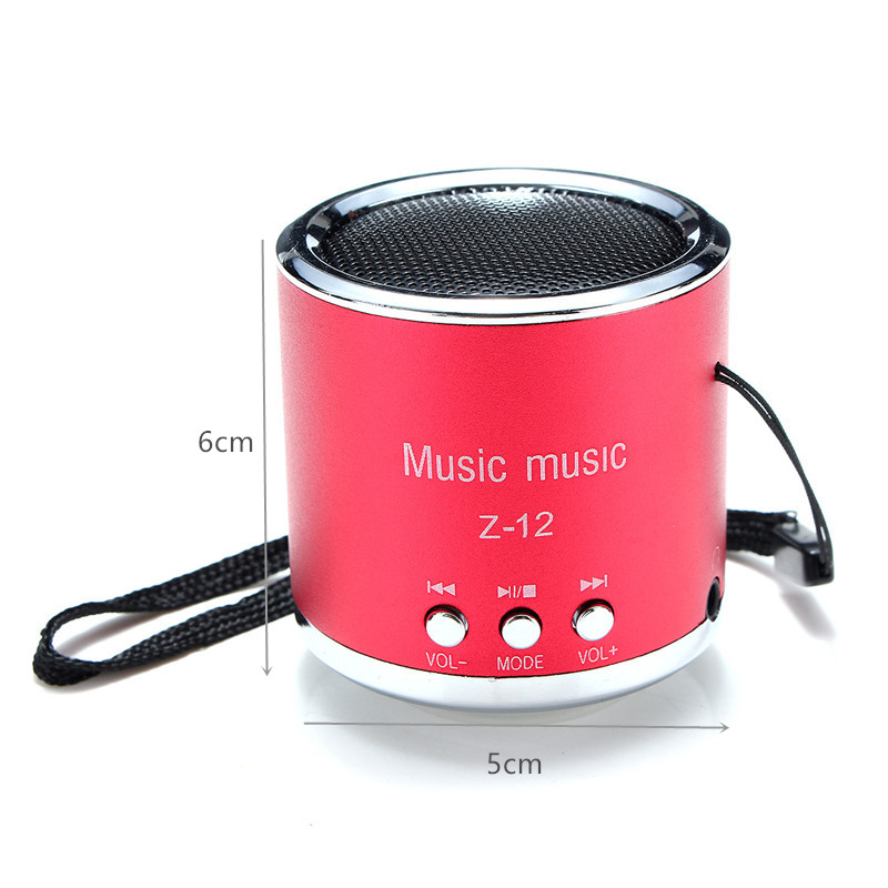 mini portable bluetooth wireless speaker super bass for iphonex 8 8plus samsung s8 xiaomi 6 mp3. Black Bedroom Furniture Sets. Home Design Ideas