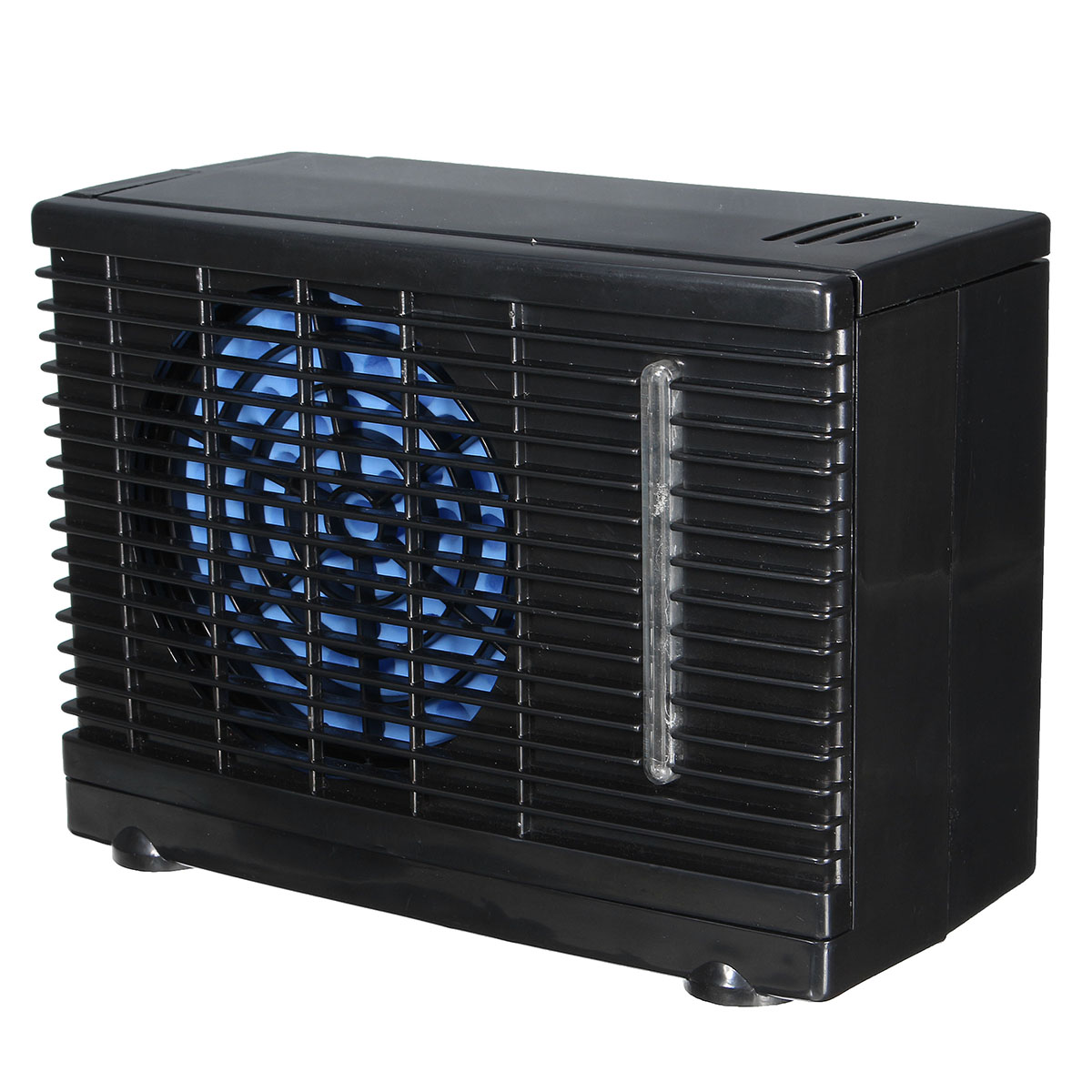 Air Cooler Fan : V portable home car cooler cooling fan water ice