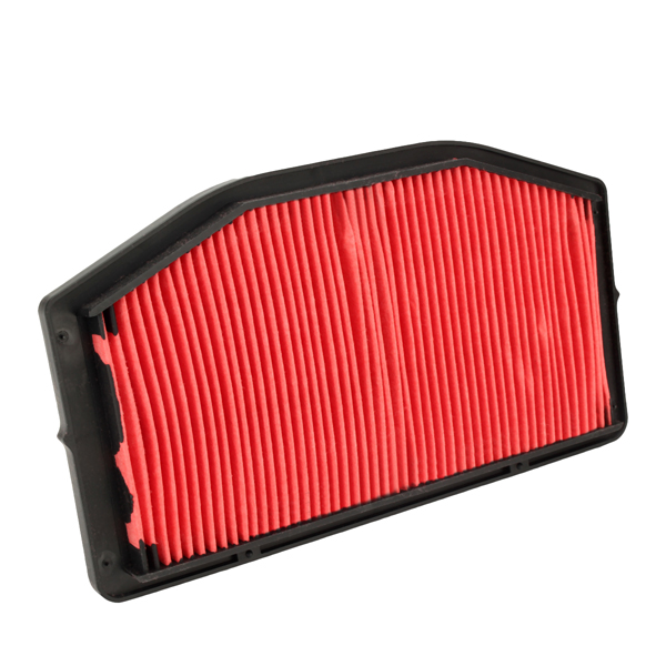 Buy Motorcycle KL51 Air Filter For Yamaha YZF R1 2009-2013