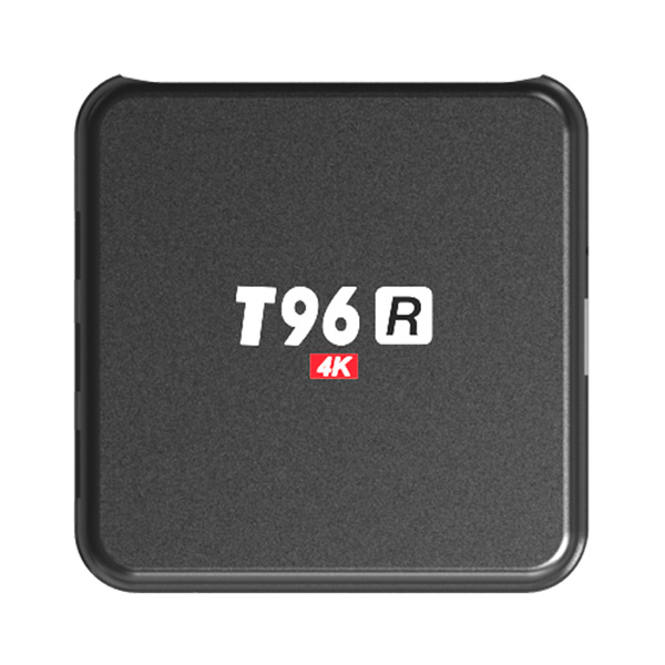 Buy T96R RK3229 2GB RAM 8GB ROM TV Box