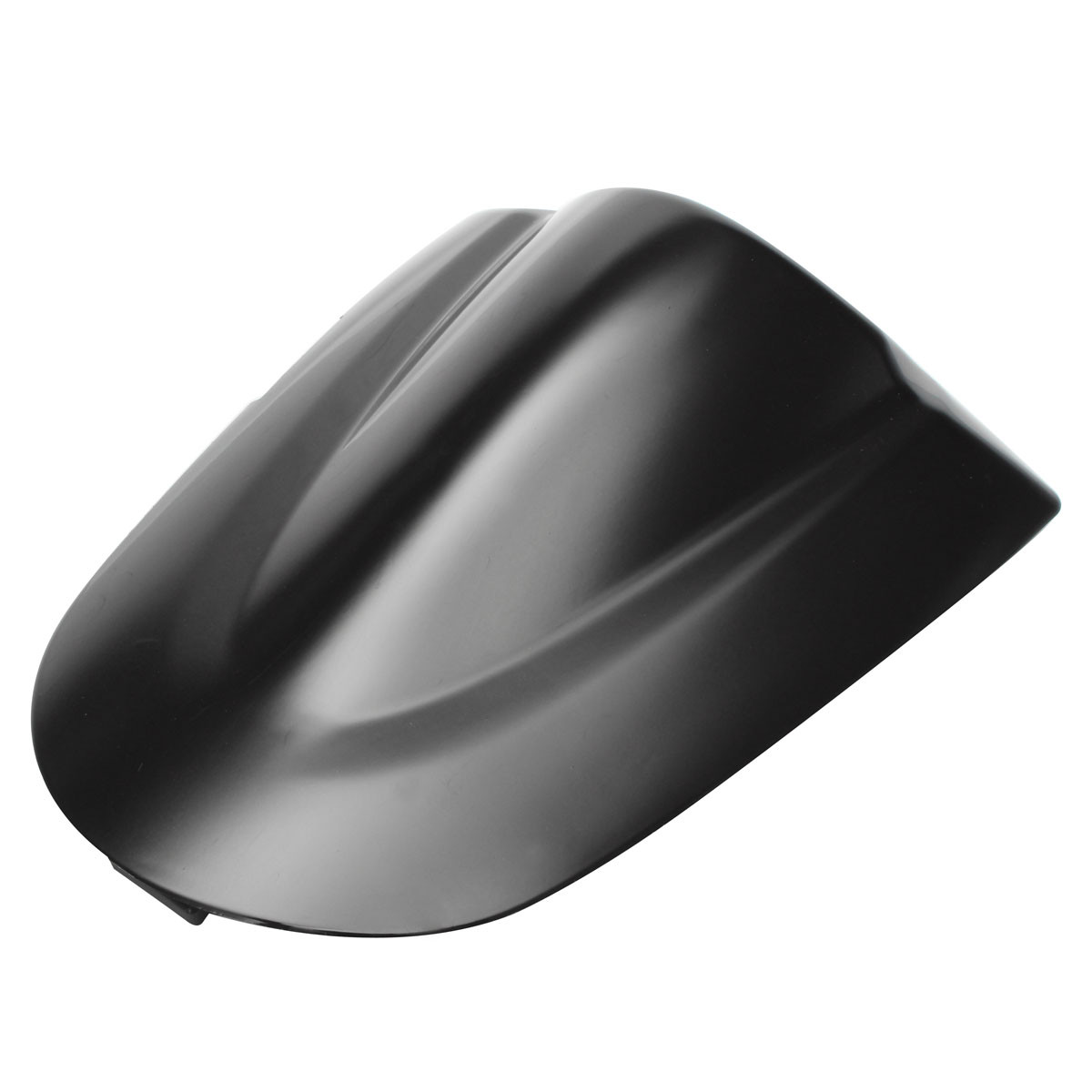 Pillion Rear Seat Cowl Cover For Suzuki K6 GSXR600 GSXR