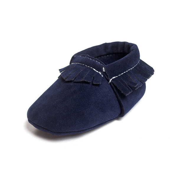 Soft Sole Shoes For Toddlers Uk
