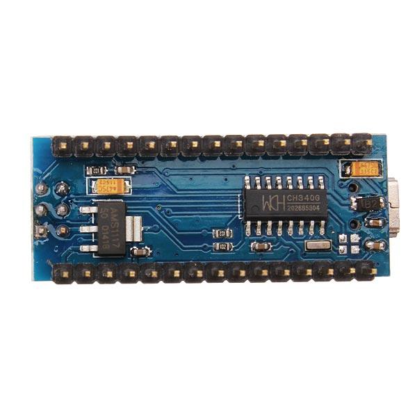Version 3 Gt Remote Control Receiver Circuit Diagram Version 3