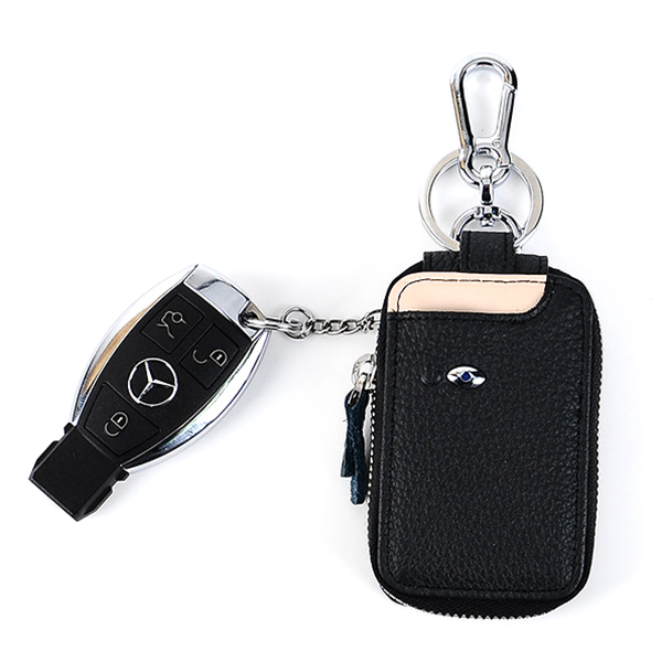 anti lost selfie smart car key bag multifonction fermeture. Black Bedroom Furniture Sets. Home Design Ideas