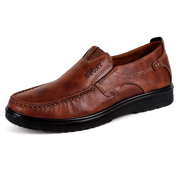If you want to buy cheap shoes, choose shoes from orimono.ga It endeavors to provide the products that you want, offering the best bang for your buck. Whatever shoes styles you want, can be easily bought here.