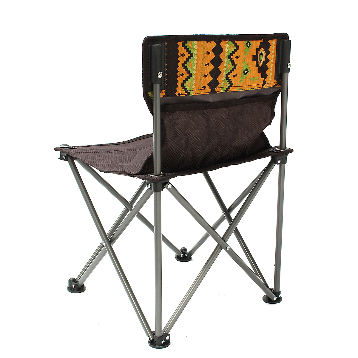 Portable Outdoor Kitchens: Outdoor Garden Portable Camping Picnic BBQ Hardware With