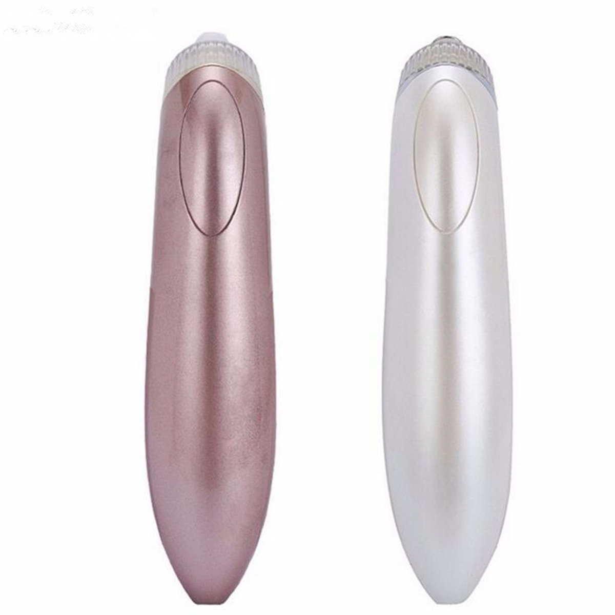 Electric Blackhead Suction Tool Ance Remover Pore Cleanser