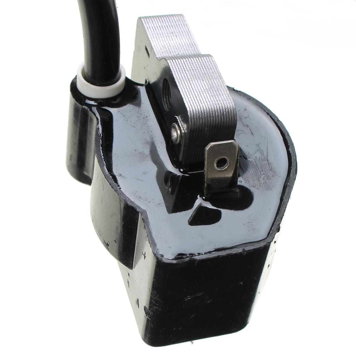 Viviance ZHVIVY Ignition coil for RYOBI 30cc petrol strimmer BLOW N VACS ETC