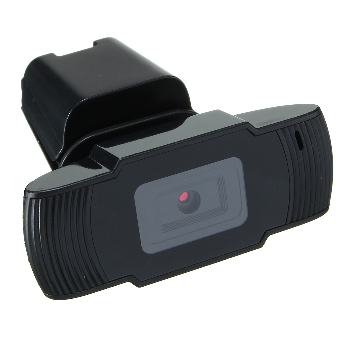 Mini USB2.0 12MP 1080P HD Pro Webcam Camerawith Microph