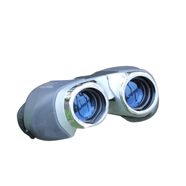 Buy 10X22 High Definition Mini Binoculars Hiking Tourism Telescope