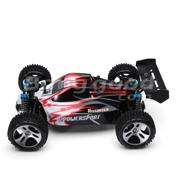 best off road remote control cars with Wltoys A959 Rc Car 118 2 4gh 4wd Off Road Buggy P 916961 on Girls Pink Rideon Toys C 28 likewise 22420 Getunede Peterbilt besides Cml product likewise Dvbackup weebly further Gibbs Quadski  hibious Atv.