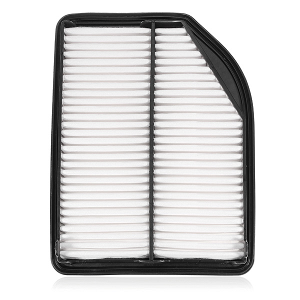 Buy Car Auto Engine Air Filter For Honda CRV CR-V 2012-2013 17220-R5A-A00