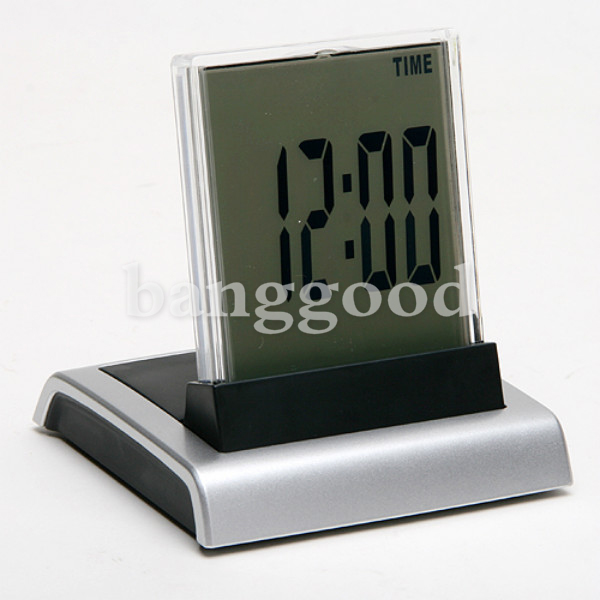 timex color changing alarm clock manual