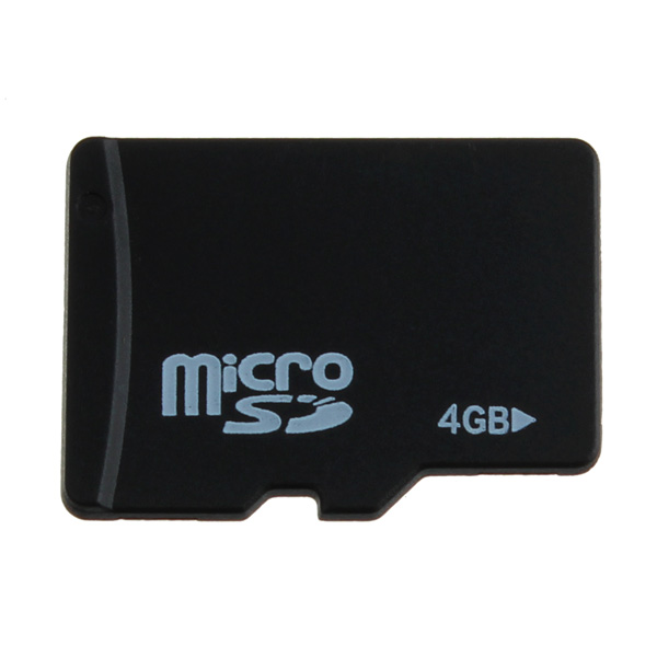 4G Micro SD TF Micro SD Card For Cell Phone MP3 MP4 Camera (Eachine1) Shreveport Купить товары