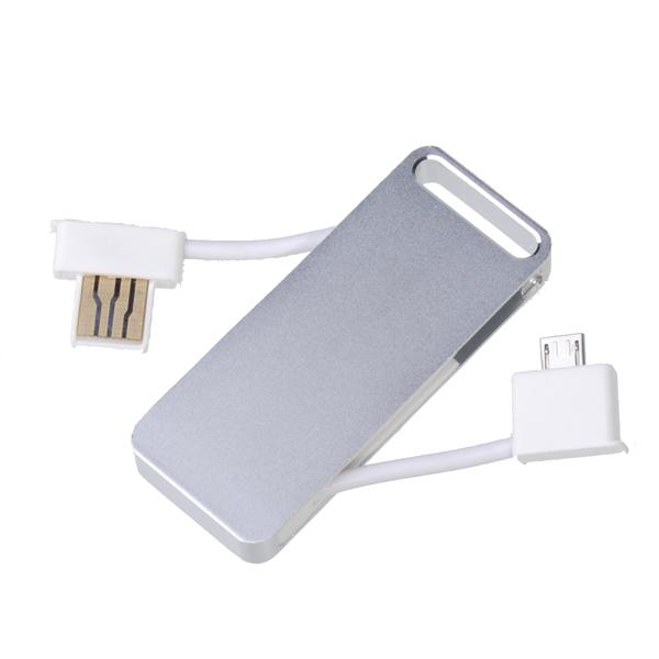 Cha ne porte c ble micro usb charge de la synchronisation - Chaine porte cable ...