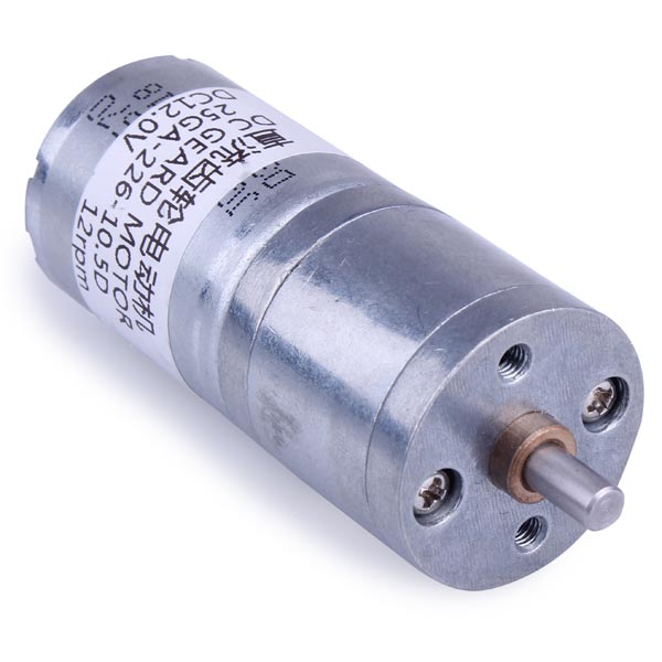 Other Bike Part Accessories Electric Motor 12v Dc