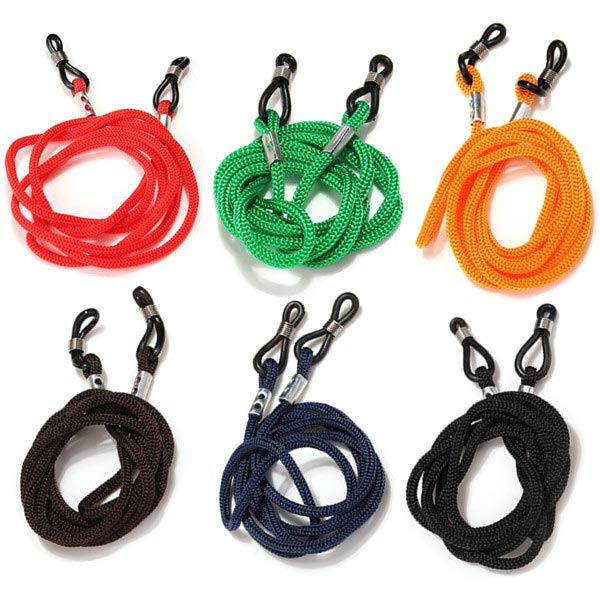 Anti Skid Eyeglasses Neck Cord Glasses Holder