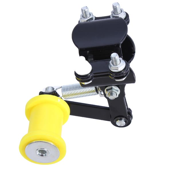 Buy Road Motorcycle Modified Cars Chain Tensioner 149