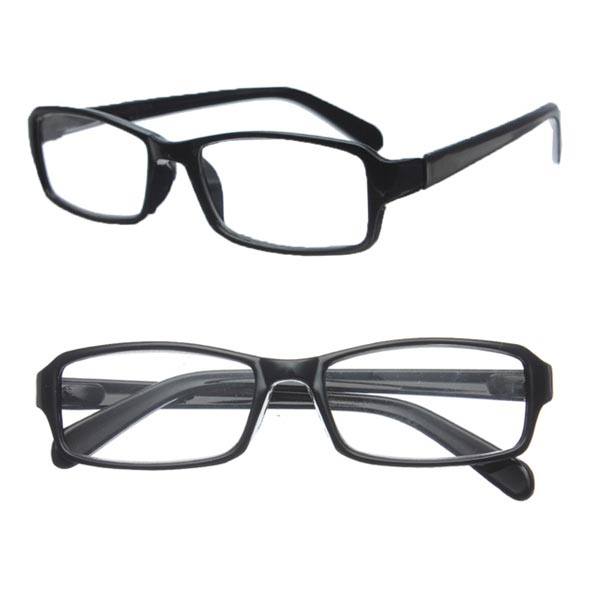Radiation Protection Glasses Health Care Glasses