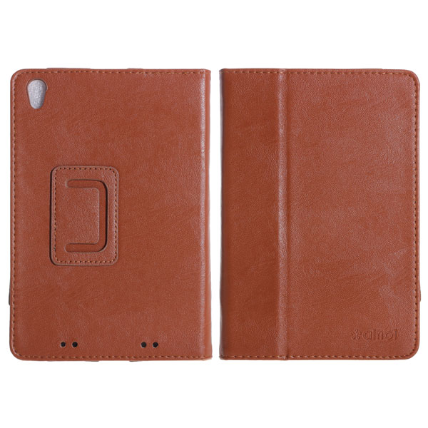 Buy Folio PU Leather Case Stand Cover For Ainol BW1 Tablet