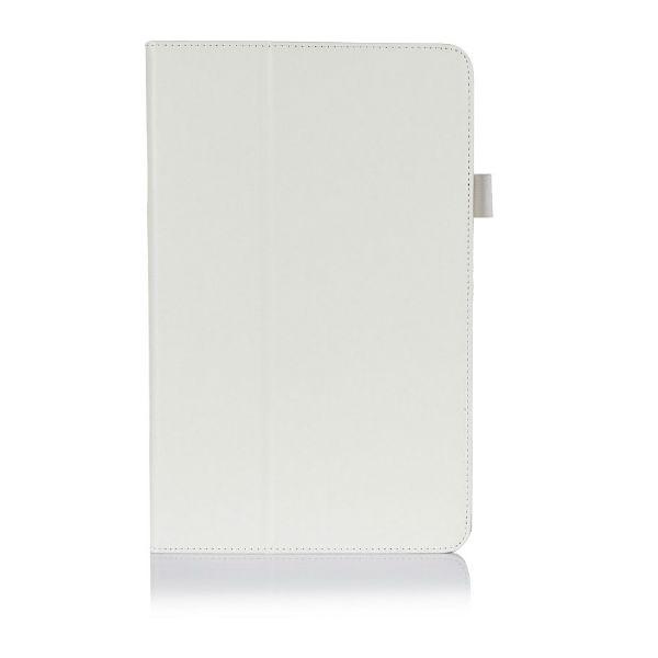 Folio PU Leather Case Stand For Dell Venue 11Pro 5130 T