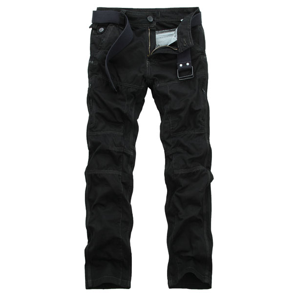 Black Mens Cargo Pants Sale: Save Up to 30% Off! Shop chaplin-favor.tk's huge selection of Black Cargo Pants for Men - Over 70 styles available. FREE Shipping & Exchanges, and a % price guarantee!