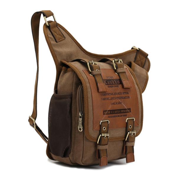 bang purse
