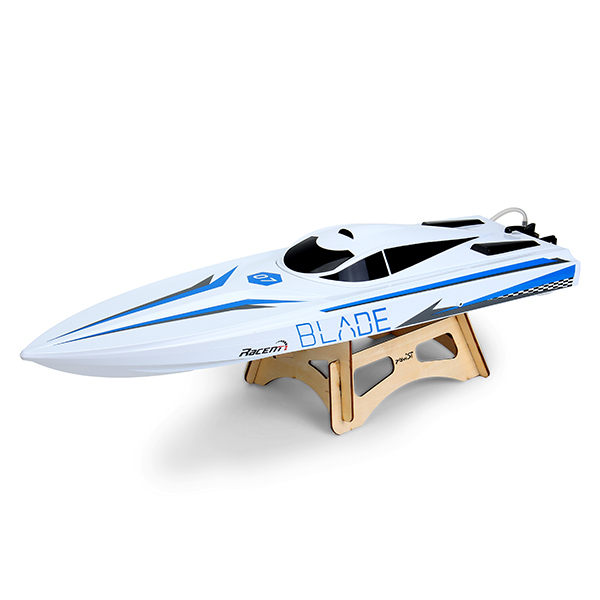 Buy Volantex V792-2 Brushless RC Boat PNP