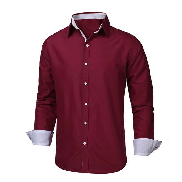 red button up shirt mens artee shirt