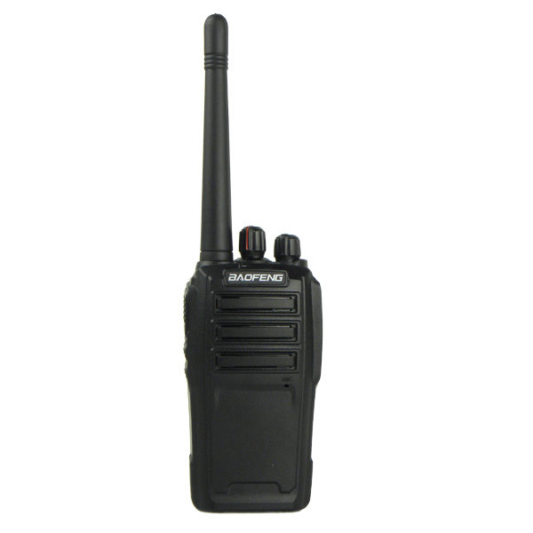 BaoFeng BF-UV6 Dual Band Ham 136-174 400-470MHz 2 Way R