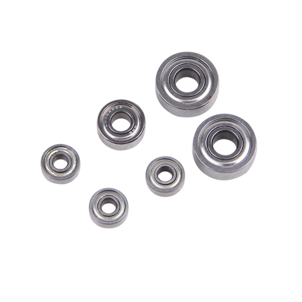 Walkera V450D03 RC Helicopter Spare Parts Bearing Set HM-V450D03-Z-22