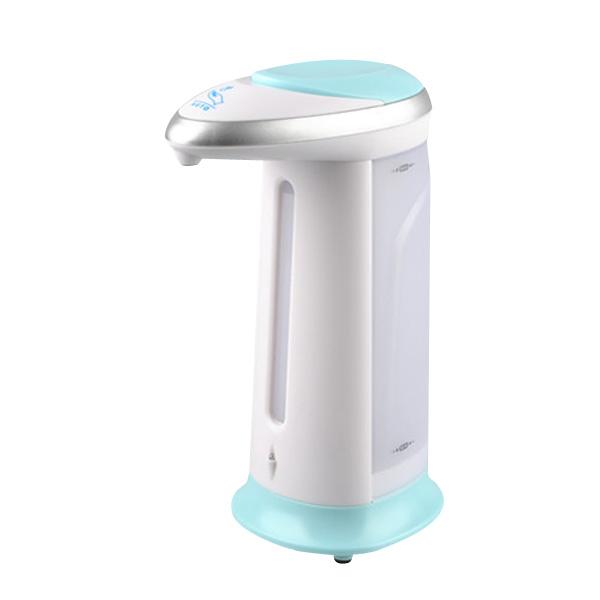 Buy Automatic Sensor Infrared Handfree Soap Dispenser