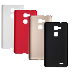 Nillkin Frosted Matte PC Case For Huawei Ascend Mate 7