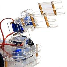 Robot Arm Buy Cheap Robot Arm From Banggood