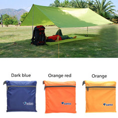 250 x 150CM Portable Camping Tent