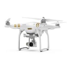 DJI Phantom 3 SE WIFI FPV With 4K HD Gimbal Camera RC Quadcopter RTF