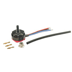Eachine V-tail 210 FPV Drone Spare Part Customized Version Emax RS2205 2300KV Brushless Motor 3-4S